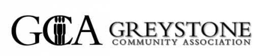 Greystone Community Association